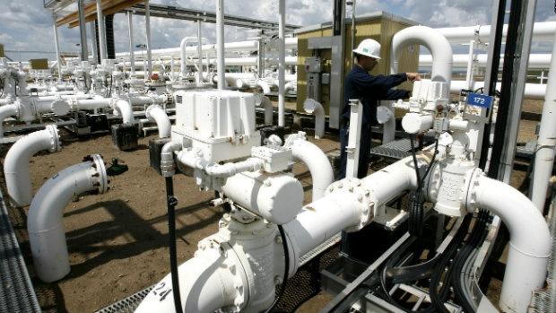 Enbridge breaks safety rules at pipeline pump stations