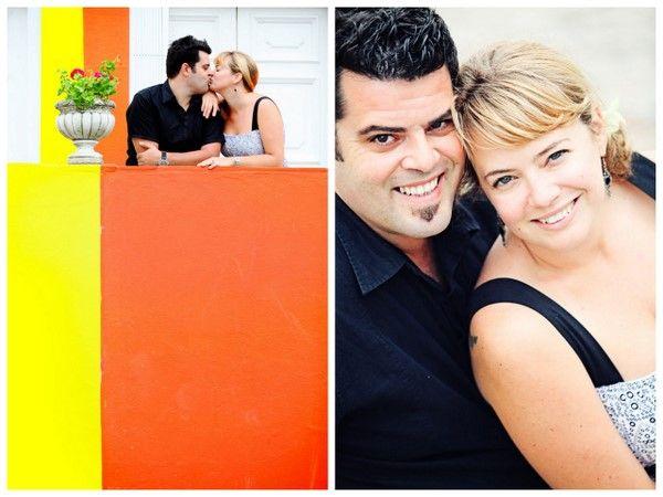 Colourful Bo Kaap engagement007