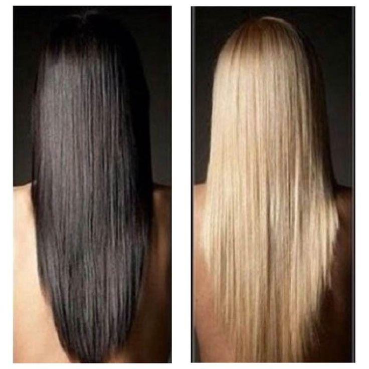 can olaplex damage hair