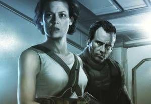 Neill Blomkamp s Alien 5 is Dead, Says Ridley Scott #NewMovies #alien #blomkamp #neill #ridley