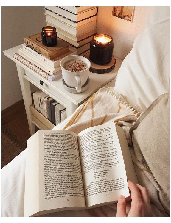 Image About Aesthetic In Vibes By Ky Boogie Candle Cozy Aesthetic In 2020 Cozy Aesthetic Candle Aesthetic Book Aesthetic