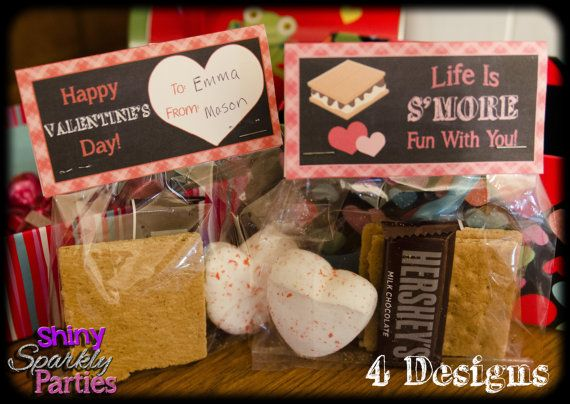 196 best images about Valentines Day – Pinterest Valentine Cards for School