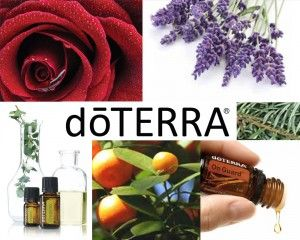16 Best Images About Doterra Images For Signs And Banners