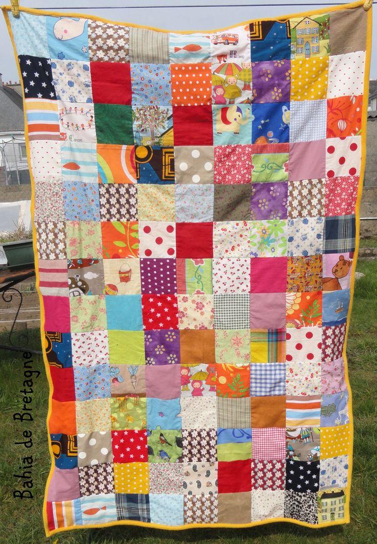 Couverture_patchwork_Sylvie