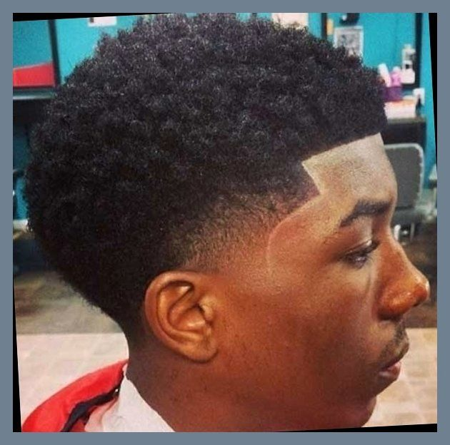 38 best boys haircut images on pinterest black men