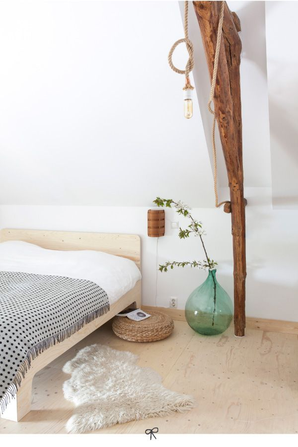 #bed #bedrooms | skattejakt via boulevardb