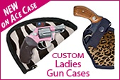 Ladies Gun Holsters etc
