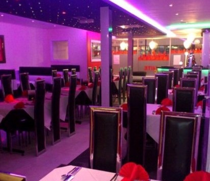 Ignite Restaurant is the newest addition to Ocean Rd South Shields.      Fusion Indian cuisine combines elements of different culinary traditions to bring you a very wide variety of mouthwatering dishes using herbs and Spices from many different areas of India.