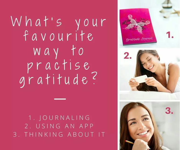 If your answer is 1. make sure you check www.inspiringjournals.com for simple, elegant and inspiring Gratitude and Love Journals. #gratitudejournalbutterfly #lovejournal