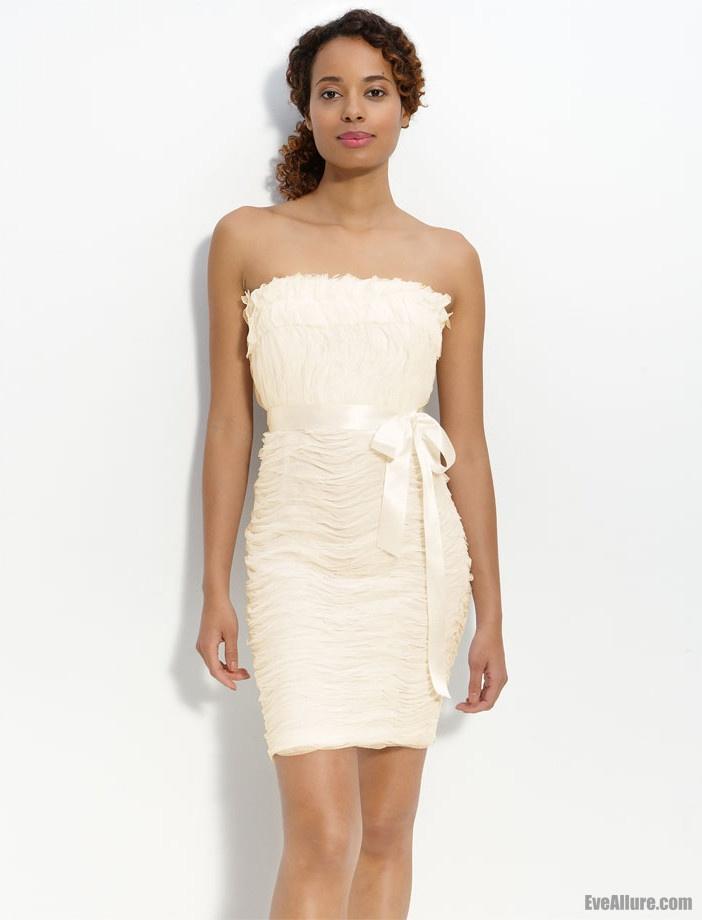 60 best bridesmaids & groomsmen images on Pinterest   Bridal gowns ...