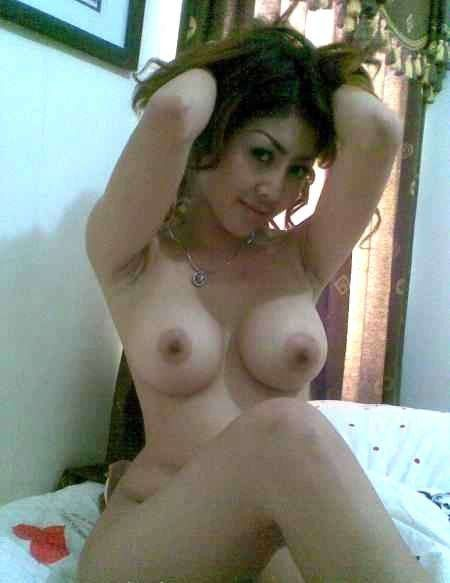 arab sex vedoes pics - Instant galleries to share with friends ...