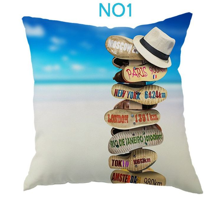 Best 25 beach style throws ideas on pinterest beach style beach style bed pillows voltagebd Images