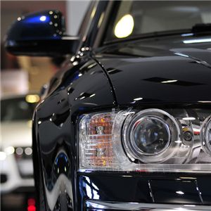 Not a car wash - Janson's auto-detailing Port Elizabeth is a professional service