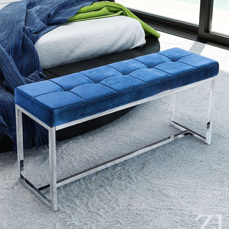 1000+ Ideas About Blue Carpet Bedroom On Pinterest
