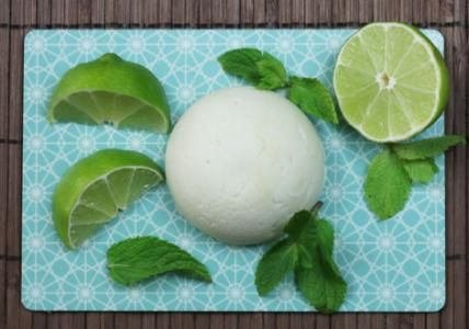 Recette : Shampooing solide Coco, Menthe & Citron vert - Aroma-Zone