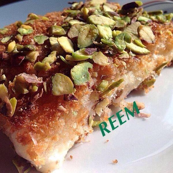 عندك توست زائد حضري فيه كنافة كذابة مشاركة من Reem Alaa Http Tabke Net Ar Recipes Details Id 1273 Utm Content Buffer81564 Utm Med Recipes Food Breakfast