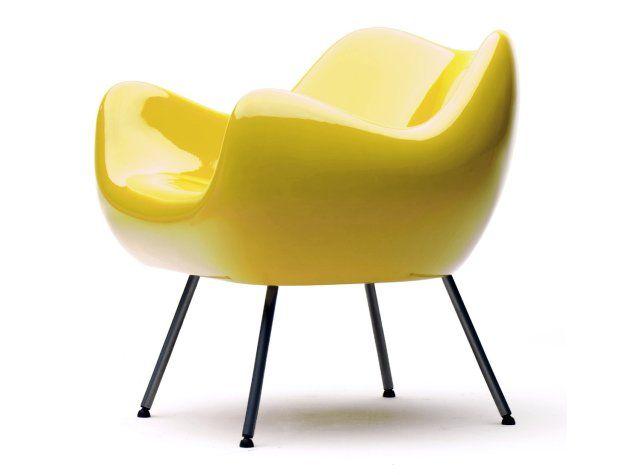 Designed by Roman Modzelewski in 1958! - Vzór
