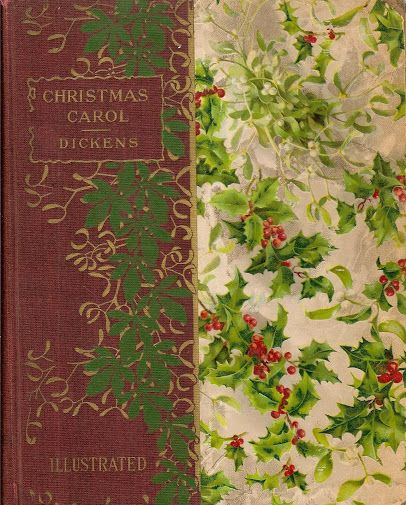 120 Best Images About A Christmas Carol On Pinterest: 91 Best Images About A Christmas Carol