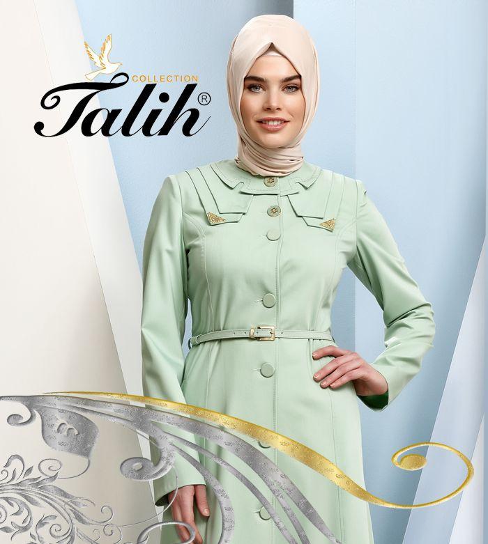 Birbirinden şık ürünlerimiz için www.talih.com.tr adresimizi ziyaret edebilirsiniz...