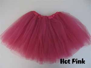 perfect tutu party favors for Lilleys tutu and ties party this year! ... cheap too!
