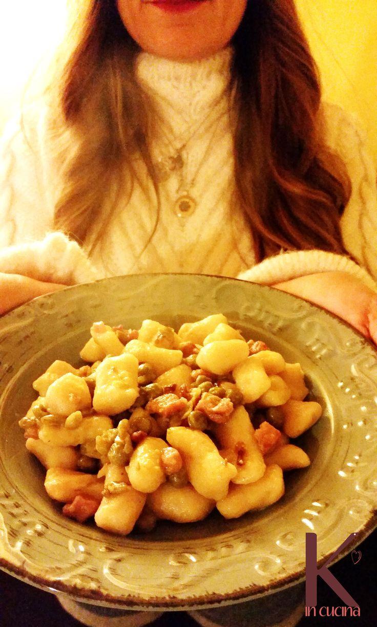 gnocchi-allacqua-con-farina-di-ceci-piselli-e-pancetta.jpg (1920×3197)