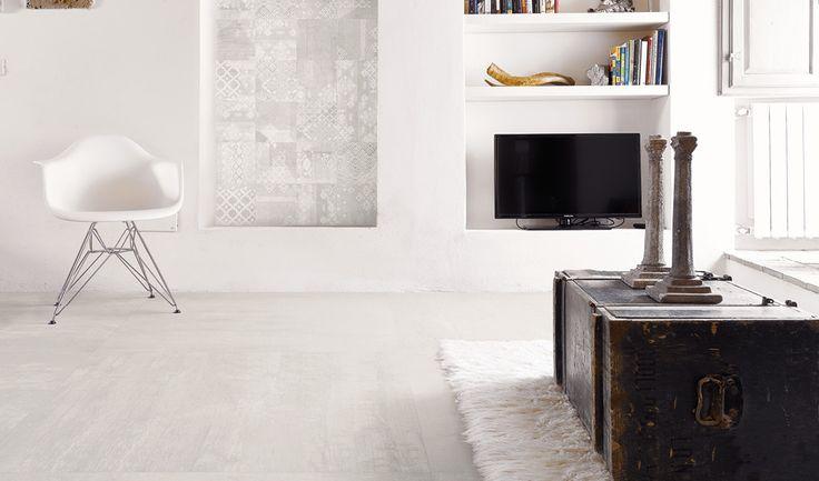 15 best Tegelhuys ☼ Minimalistische vloertegels / tegels tiles ...
