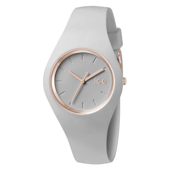 Reloj ice watch ice glam ice.gl.wd.u.s.14 - 71,10€ http://www.andorraqshop.es/relojes/ice-watch-ice-glam-ice-gl-wd-u-s-14.html