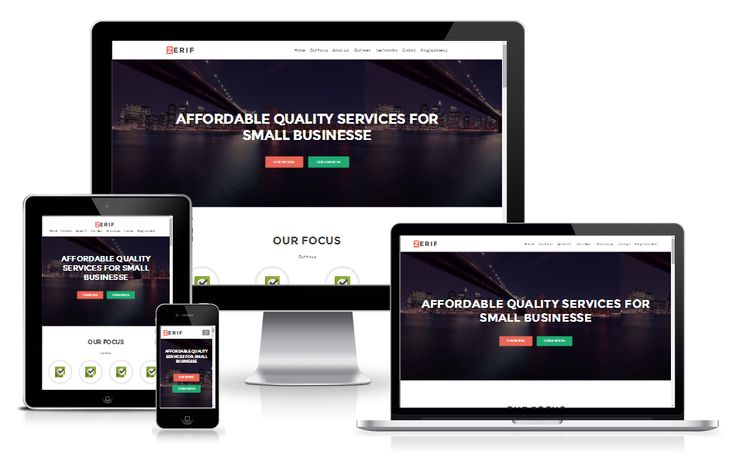 http://wpthemess.net/zerif/ Zerif is a free one page #WordPress #theme. It's perfect for web agencies, digital studios corporate.