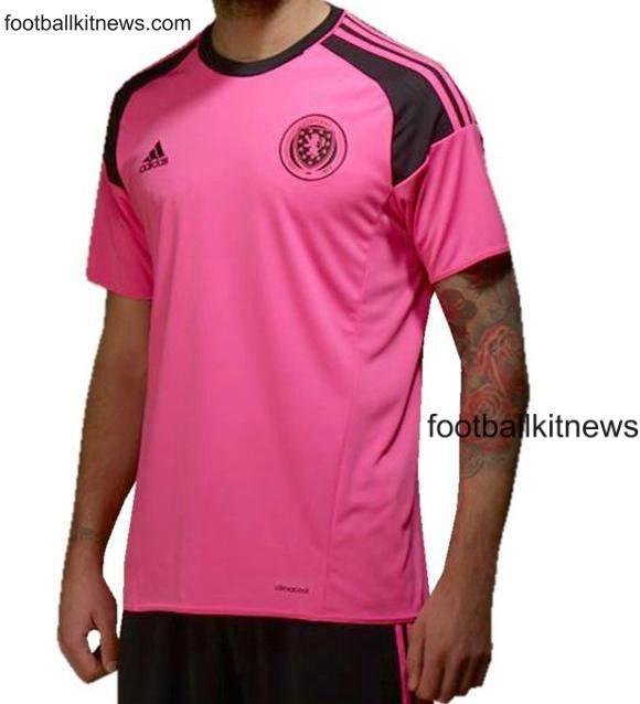 adidas football team kits uk