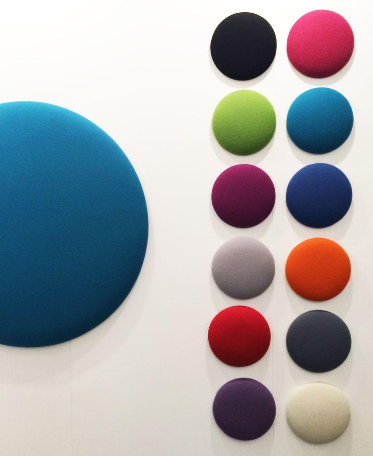 Wobedo, Design Junction, London 2014