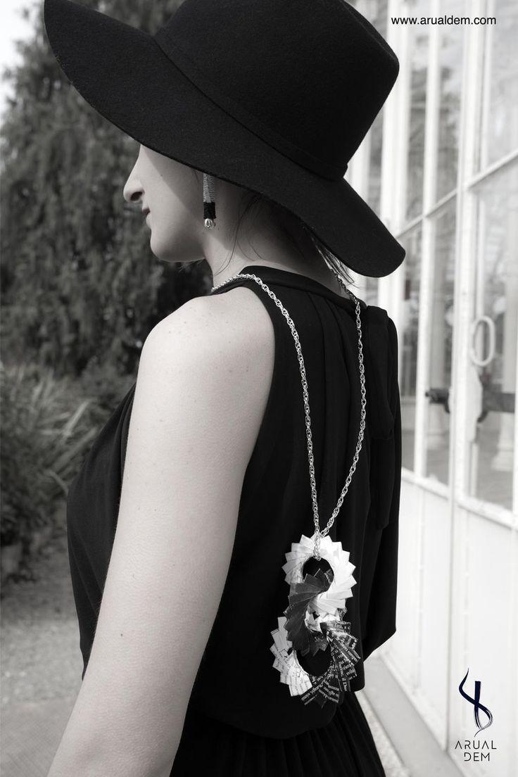L'#eleganza è la sola #bellezza che non sfiorisce mai -#Elegance is the only #beauty that never fades #audreyhepburn