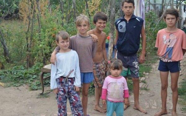 http://image.stirileprotv.ro/media/images/600x375/Sep2016/61832133.jpg