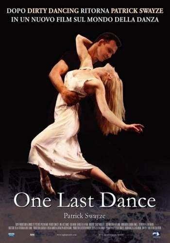 Гледайте филма: Един последен танц / One Last Dance (2003). Намерете богата видеотека от онлайн филми на нашия сайт.