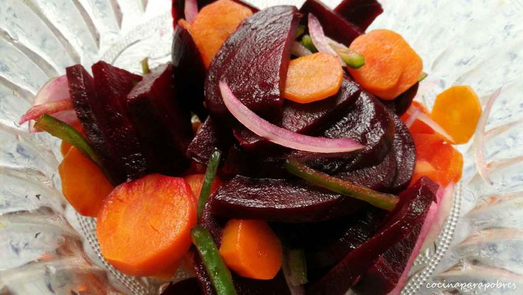 Blog dedicado a la gastronomía, espacio para ir recopilando  recetas del día a día, comida casera, sencilla, económica  y rica.