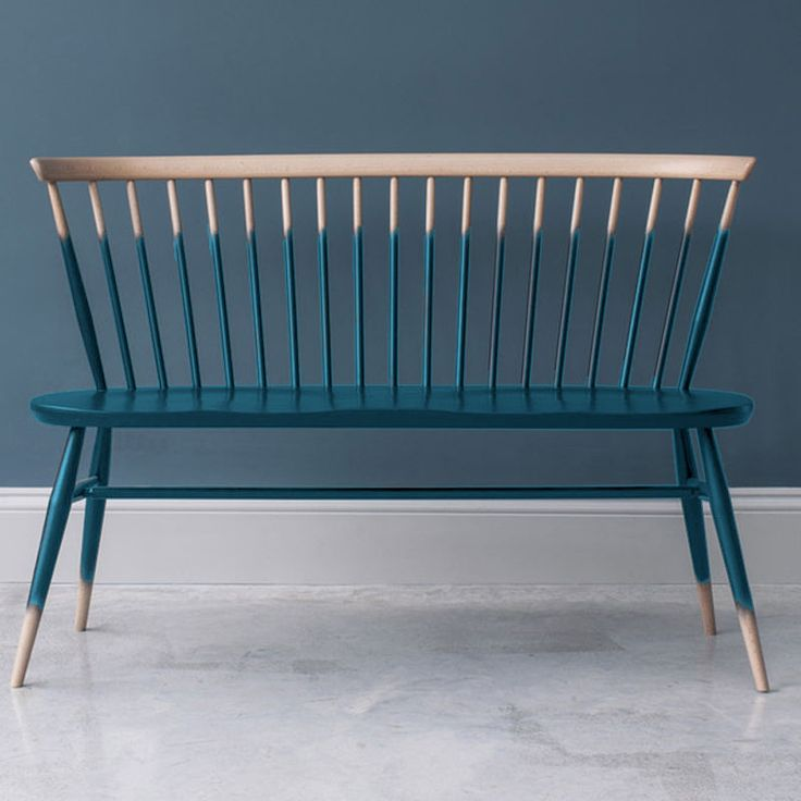 Image result for ercol oceanic