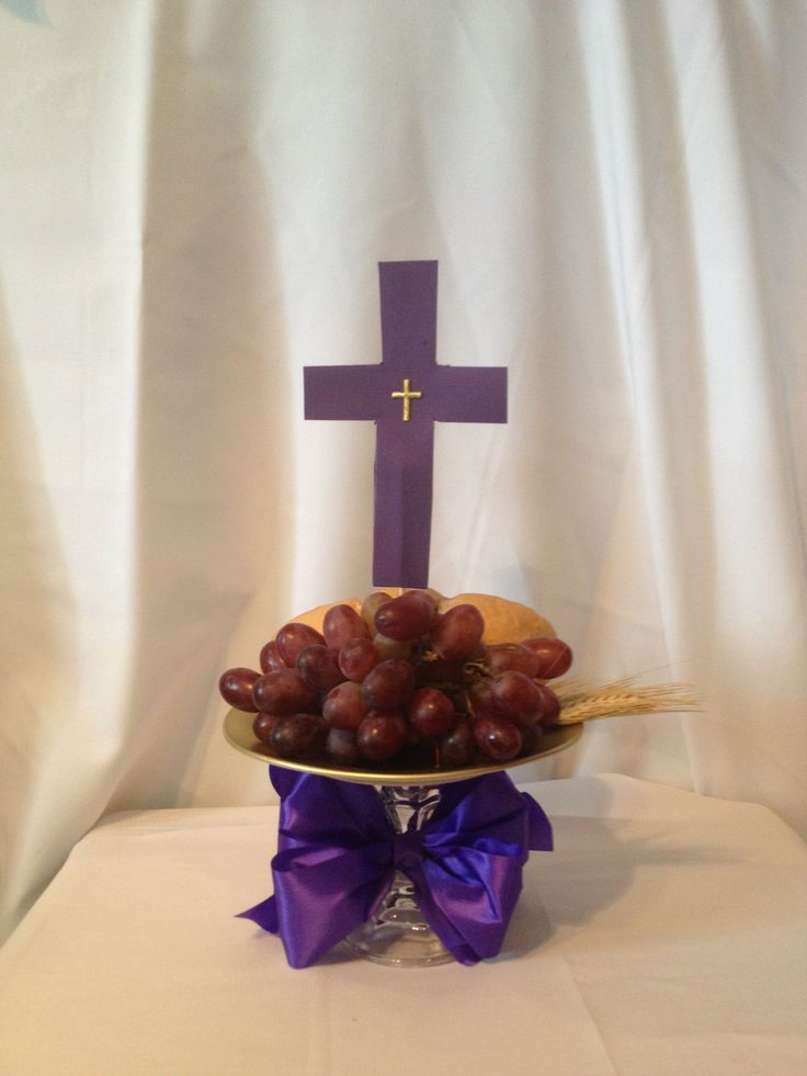 1000 Images About First Communion On Pinterest