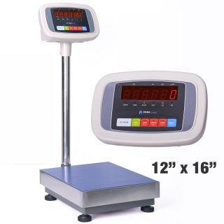 PS-B500 is a portable scale suits lots of applications.  It can be used as a shipping scale, medical scale, animal scale and check weigher #Scale #ShippingScales #MedicalScales #USA #California  http://www.primescales.com/