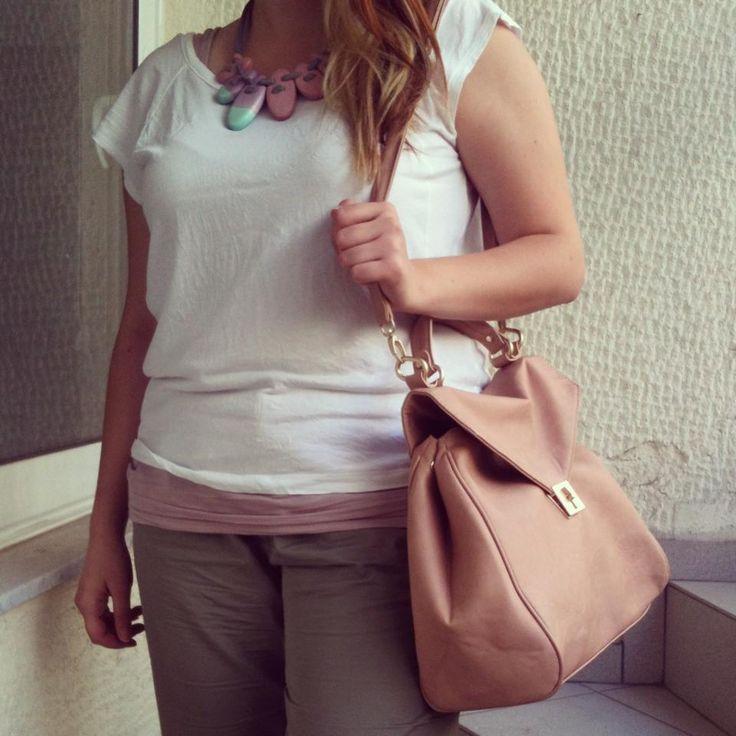 school bag.....!!!