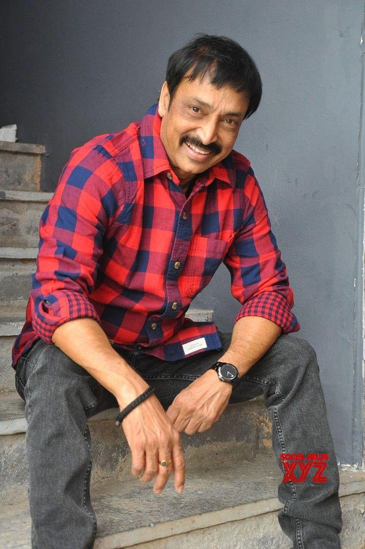 Mental Madhilo Movie Producer Raj Kandukuri Interview Stills - Social News XYZ