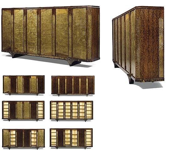 63 best art deco furniture images on pinterest art deco for Diy art deco furniture