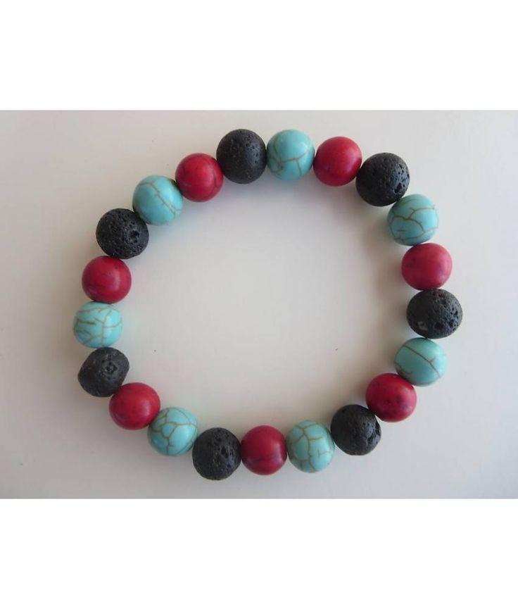 Curacoa Bracelet