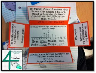 All Things Upper Elementary: Taking Time for Interactive Notebooks in the Classroom    Wow. Find a way to plan, structure, and prepare in advance...perhaps by unit? This would be fantastic in ALL subject areas!