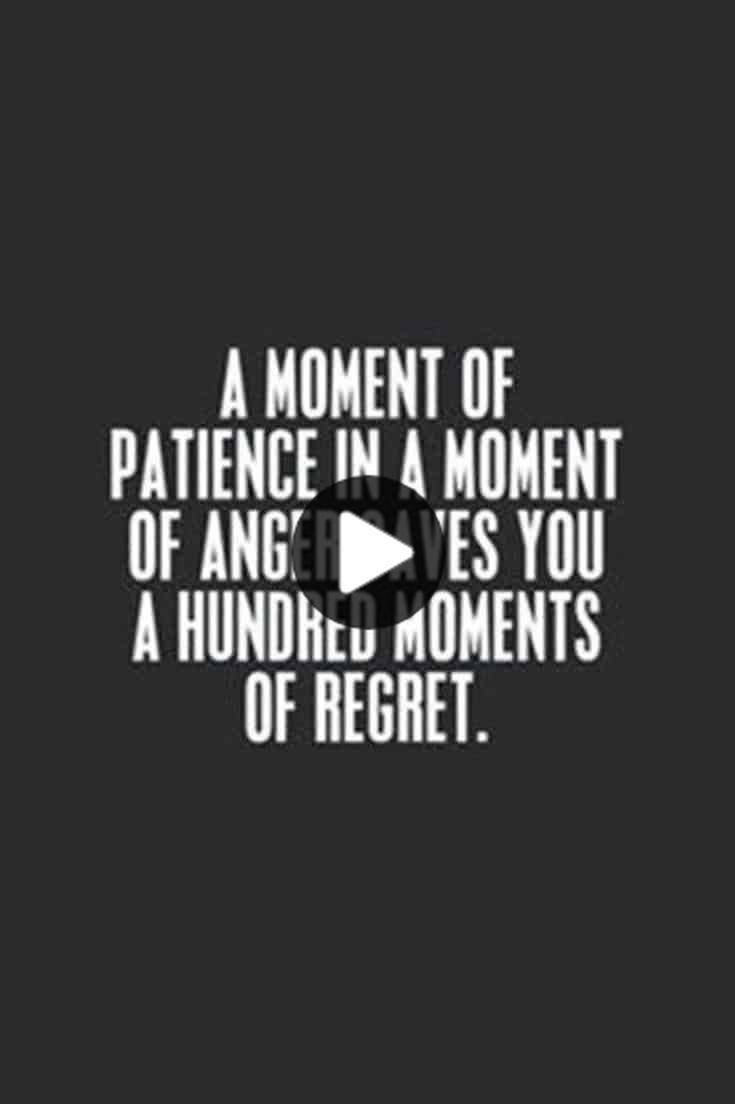 27 Short Inspirational Quotes And Short Inspirational Sayings 7 In 2020 Short Inspirational Quotes Short Funny Quotes Inspirational Quotes