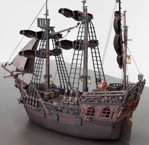 25 best ideas about playmobil pirates on pinterest. Black Bedroom Furniture Sets. Home Design Ideas