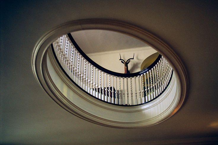 Untitled | Nikon F3 Nikkor 35mm | Dominic Bugatto