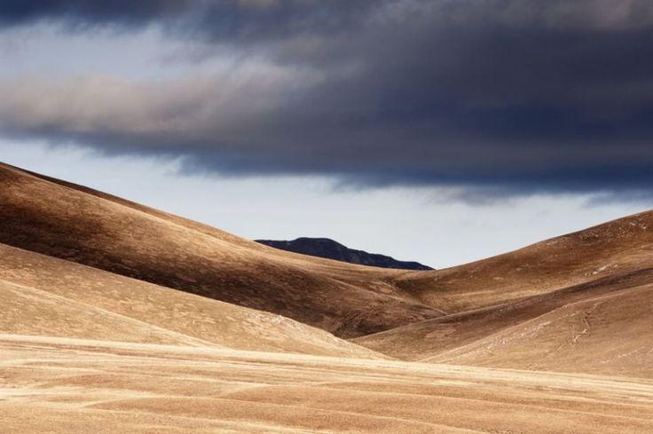 Campo Imperatore, la meraviglia senza tempo del piccolo Tibet d'Abruzzo