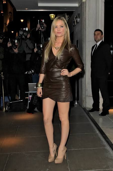 Image result for heather locklear in leather   Heather ...