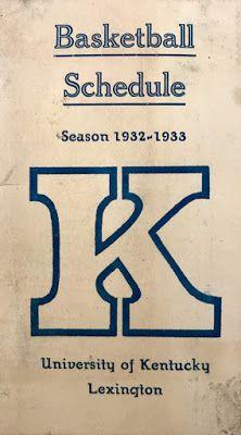 72 Scrapbooks: Bits & Pieces: Sports, Politics, Advertising, Grou...