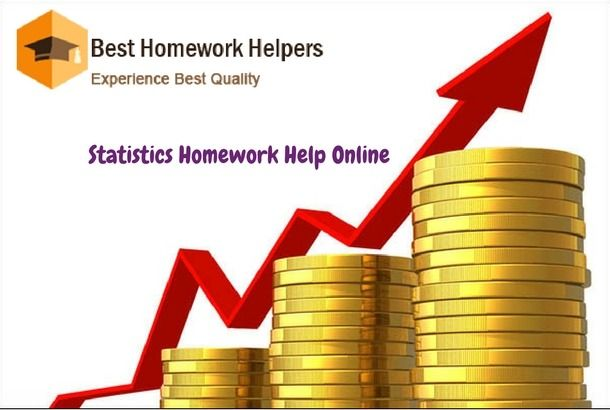 free statistics homework help Statistics tutor data scientist for 5 years , teacher for more than 10 years i am an electronics engineer and have been indulged in learning , teaching and practicing my technical and math skills in.