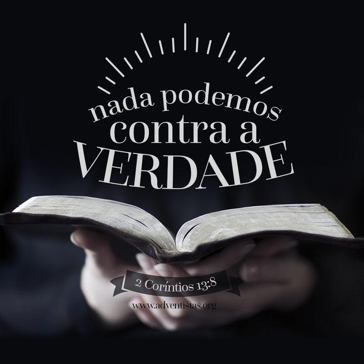 #rpsp #versiculo #biblia #citacao